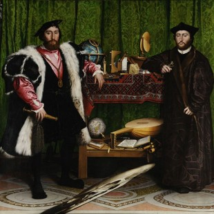 608px-Hans_Holbein_the_Younger_-_The_Ambassadors_-_Google_Art_Project-e1349792216836.jpg