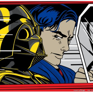 StarWars_PopArt___In_the_Hover_by_Bergie81.jpg