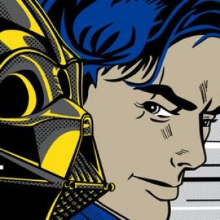 banner-StarWars_PopArt_In_the_Hover_by_Bergie81.jpg